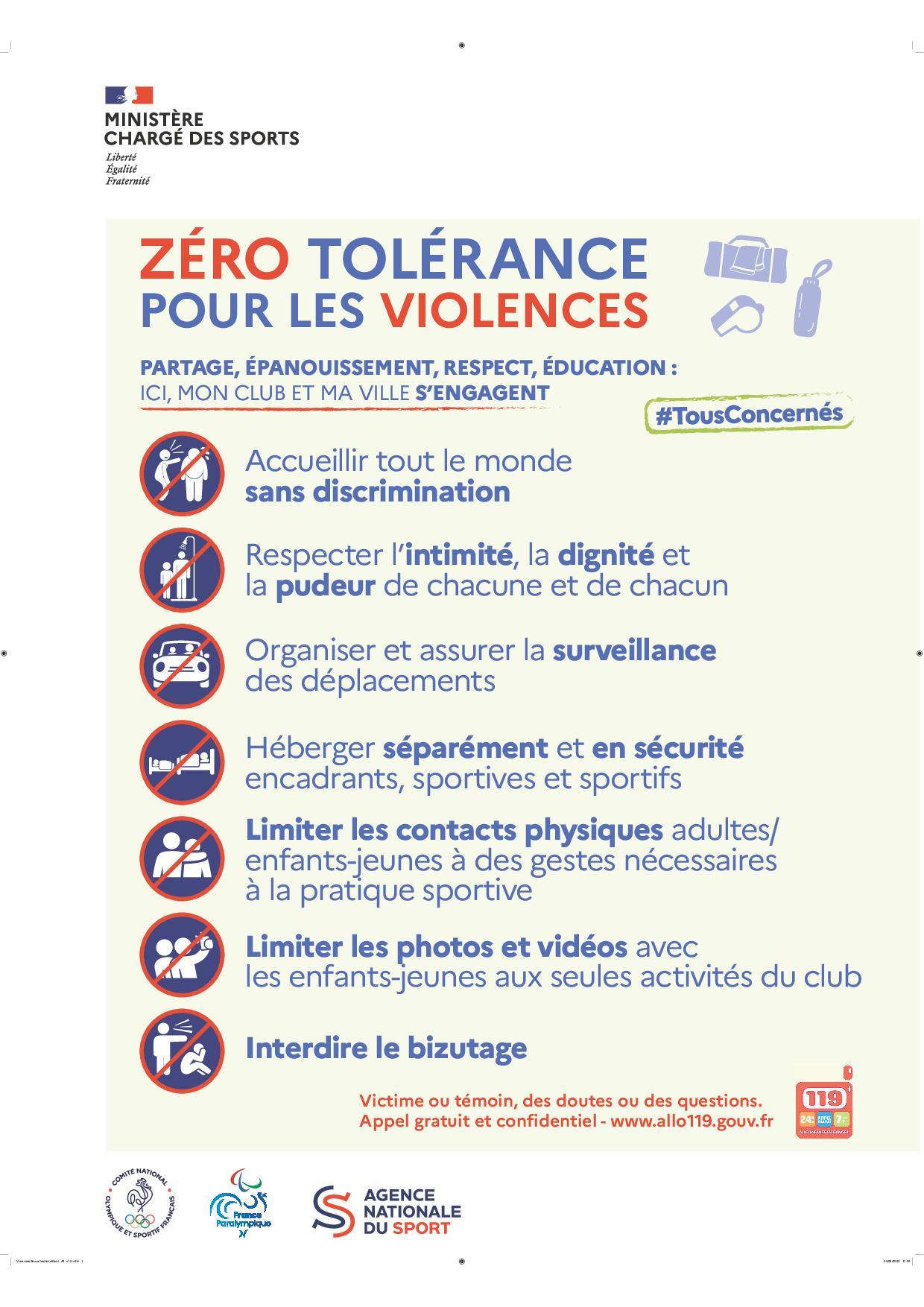 pre_vention_violences_sport_affiche.jpg